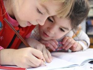 Юных нижегородцев приглашают в интеллектуальное приключение
