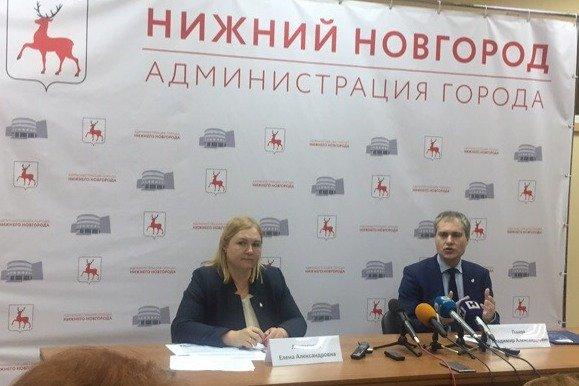 Cтоимость проезда на муниципальном транспорте в Нижнем Новгороде не поднимется до конца года - фото 1