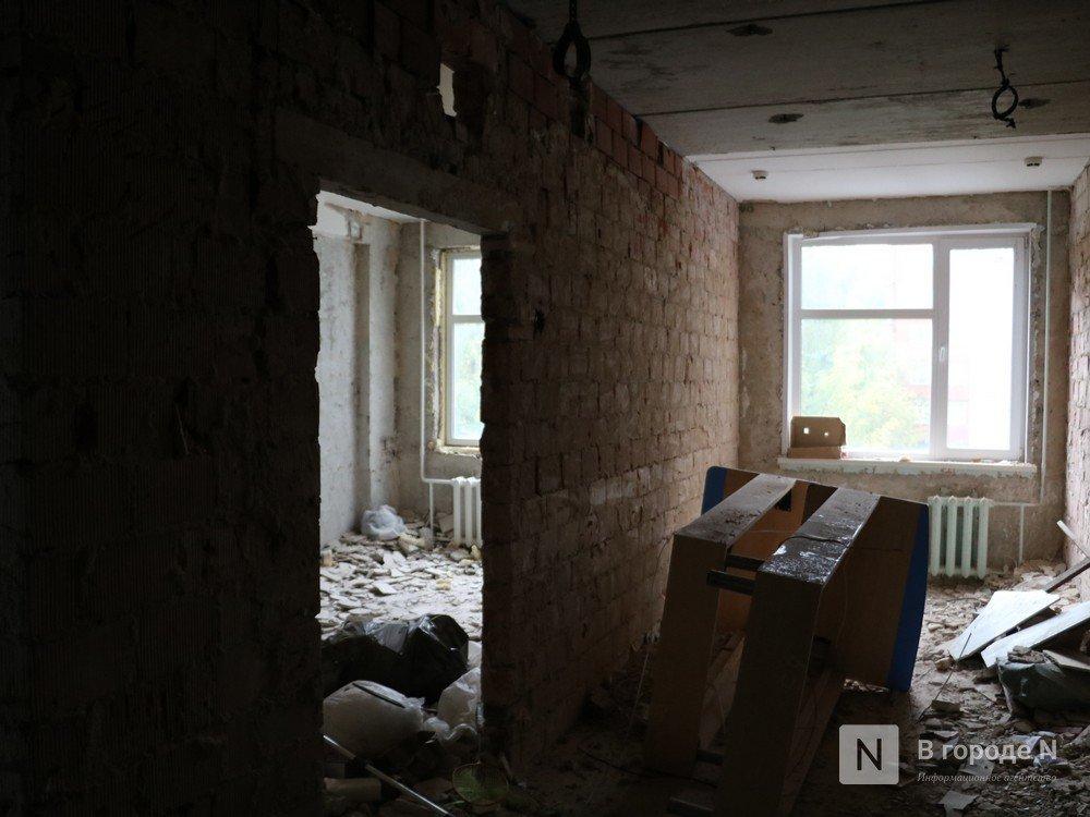 Что скрывает главное детское онкоотделение Нижегородской области - фото 3