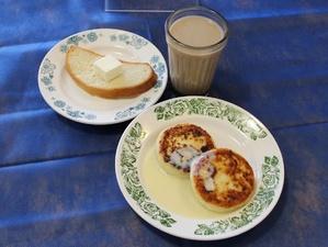 УФАС признало незаконным конкурс по выбору организатора питания в нижегородских школах