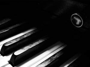 Скрипки, саксофоны и рояли на 7 млн рублей закупила детская школа искусств в Нижнем Новгороде