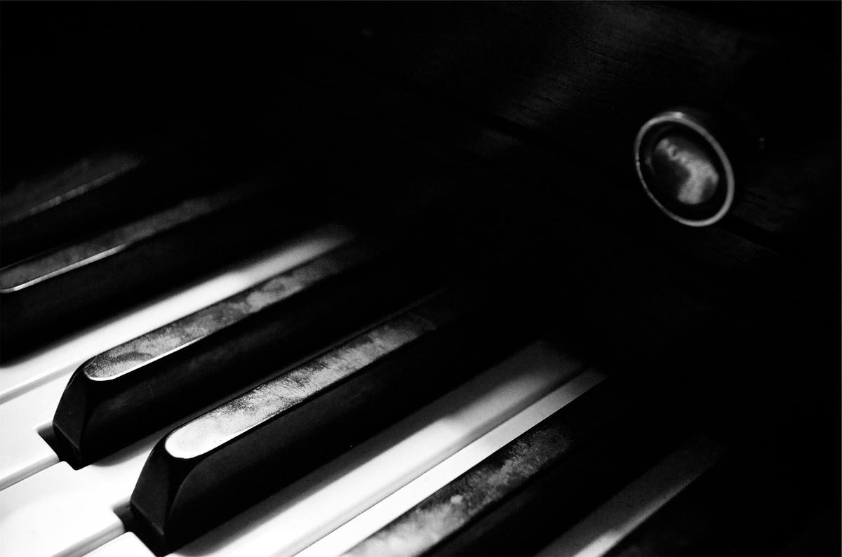 Скрипки, саксофоны и профессиональные рояли на 7 млн рублей закупила детская школа искусств в Нижнем Новгороде - фото 1