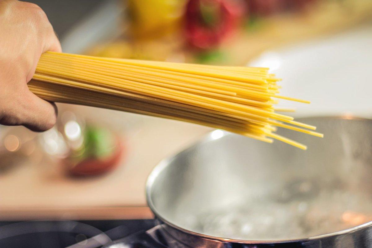 Умеют ли в России делать спагетти: результаты проверки Росконтроля - фото 5