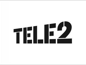 Tele2 подвела итоги III квартала 2018 года