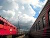 От Берлина до Пекина: в Нижегородской области начали подготовку к строительству ВСМ