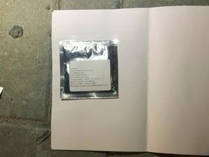 Экзотический наркотик нашли в посылке из ЮАР нижегородские таможенники