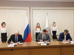 255,5 млн рублей инвестирует «Т Плюс» в техническую модернизацию ТЭЦ Дзержинска