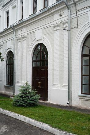 Здание нижегородской библиотеки им. Ленина реставрируют за 9,6 млн рублей - фото 1