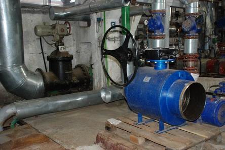 Наибольшее количество жалоб на отопление поступило от жителей Автозаводского района