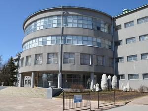 Эксперты прокомментировали кадровые изменения в руководстве Нижнего Новгорода