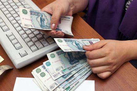 Родители погибшего трехмесячного мальчика в Дальнеконстантиновском районе получат 200 тысяч рублей
