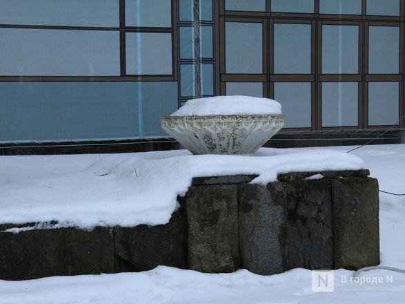 Прогнившая «Россия»: последние дни нижегородской гостиницы - фото 64