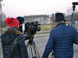Реалити-шоу и цикл исторических фильмов снимут о Нижнем Новгороде