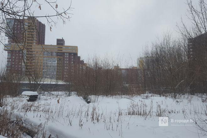 «Свечки» у реки Старки: чего ждать от строительства ЖК в Советском районе - фото 3