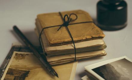 Нижегородская колония пренебрегла отправкой писем осужденного в судебные инстанции