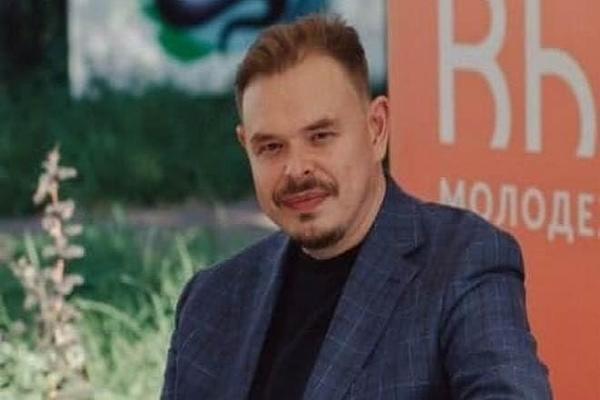Учеба во время «чумы». Большое интервью с министром образования Нижегородской области