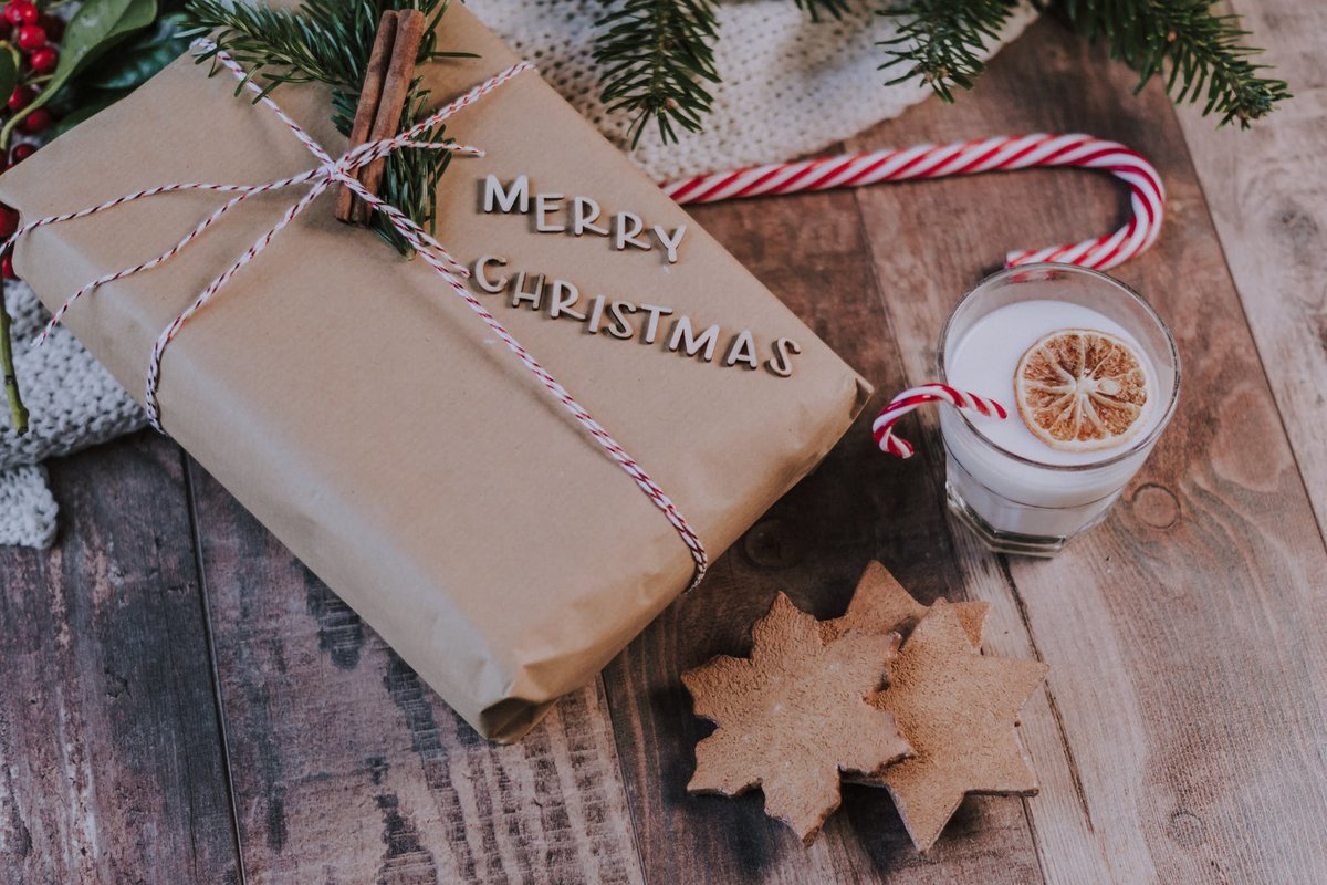 Приметы на Рождество: что можно и чего нельзя делать в этот праздник - фото 3