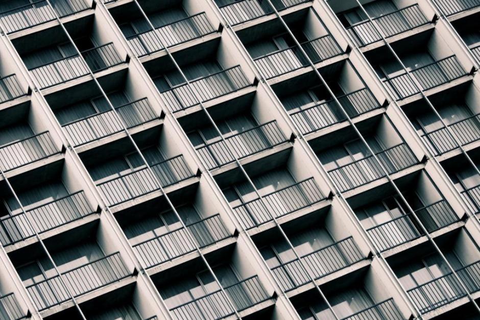 Свыше 325 тысяч квадратных метров жилья введено в эксплуатацию в Нижегородской области за два месяца