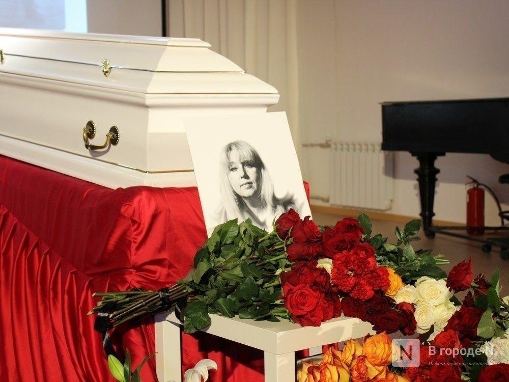 СК возобновил проверку по делу о гибели нижегородской журналистки - фото 1