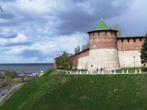 Более 250 человек претендуют на должность министра культуры Нижегородской области