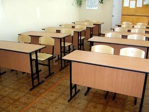 Зарплата нижегородских учителей выросла на 5,6%