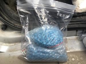 Интернет-магазин для наркоманов прикрыли благодаря полиции ПФО