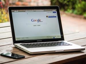 5 верных способов повысить скорость интернета