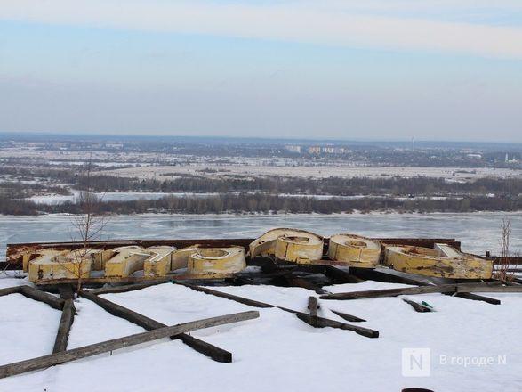 Прогнившая «Россия»: последние дни нижегородской гостиницы - фото 75