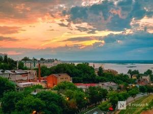 Кремлевский бульвар вошел в список красивейших улиц России Ильи Варламова