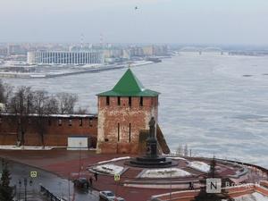 Более полумиллиона подписей собрано за присвоение Нижнему Новгороду звания «Город трудовой доблести»