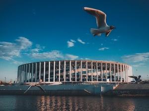 Путин утвердил проведение форума «Россия – спортивная держава» в Нижнем Новгороде
