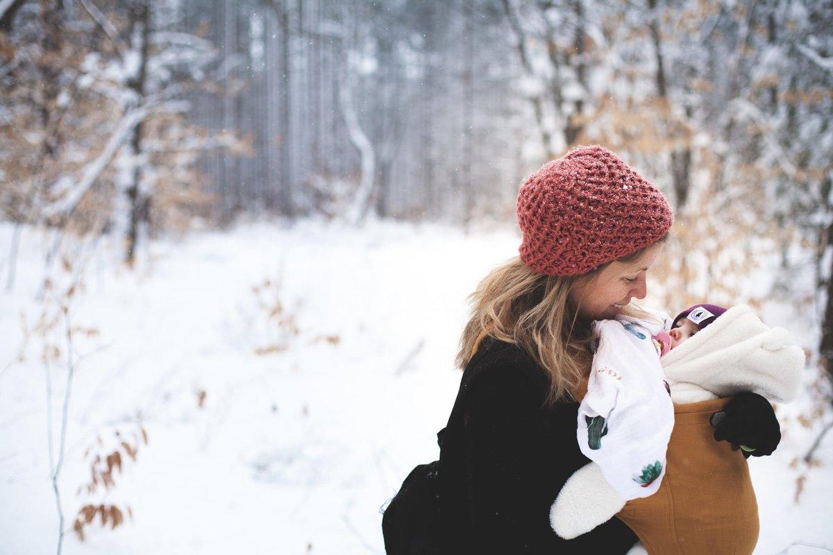 11 прав, которые появляются у человека после рождения ребенка - фото 2