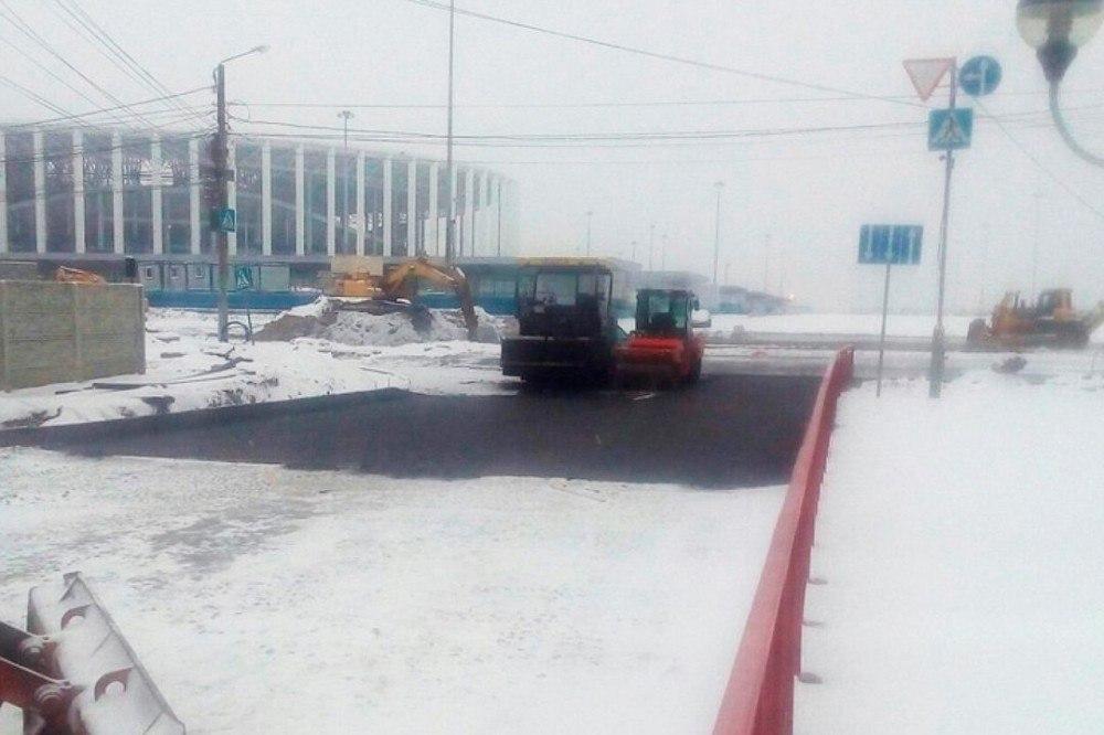 Бюджет Нижнего Новгорода на 2017-й предложено увеличить на 700 000 руб.