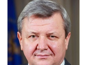Краснов намерен сложить полномочия депутата гордумы Нижнего Новгорода