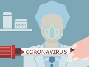 Еще 217 нижегородцев заразились коронавирусом