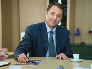 «Самый незаметный полпред в ПФО»: с момента назначения Комарова прошло два месяца