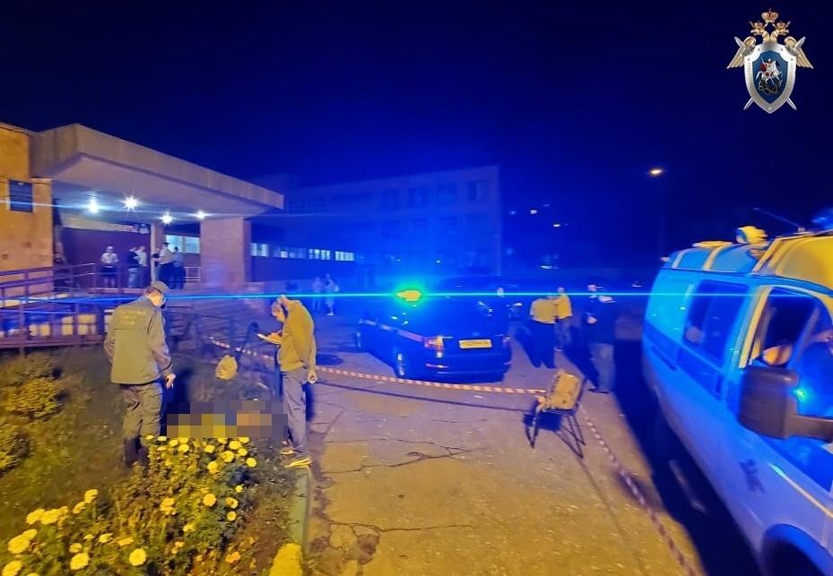 СК возбудил уголовное дело по факту смерти ребенка в Сормове от удара током - фото 1
