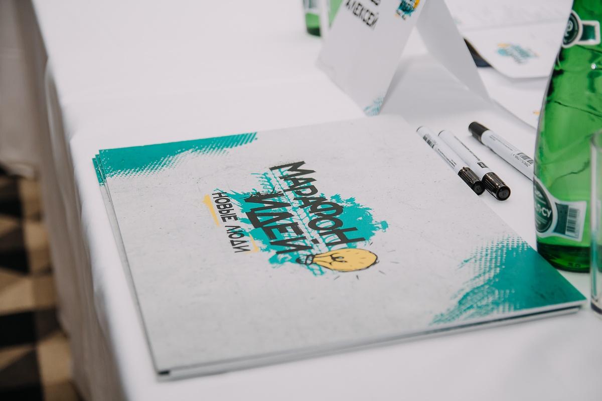 Партия «Новые люди» поможет открыть книжные уголки для детей в поликлиниках Нижнего Новгорода - фото 1