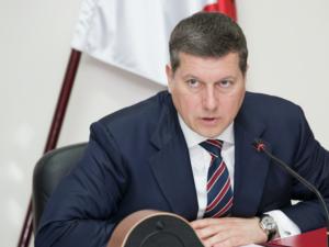 Депутаты гордумы Нижнего Новгорода просят суд об изменении меры пресечения Сорокину