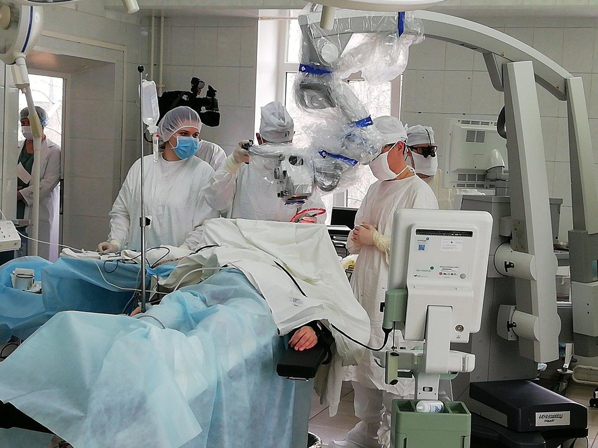 Более 776 млн планируется направить на повышение зарплат нижегородских учителей и врачей - фото 1