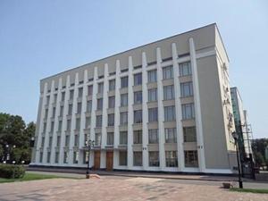 Глеб Никитин планирует сформировать новое правительство Нижегородской области