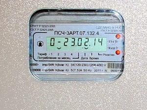 Более 70 нижегородцев пожаловались в УФАС на нарушения при проверке электросчетчиков