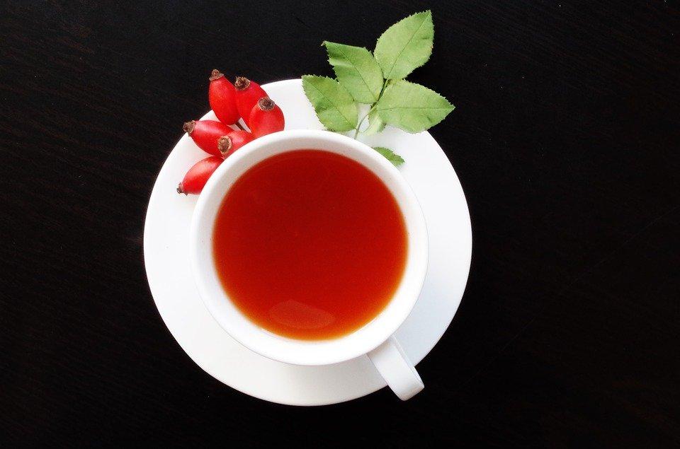 Пять вкусных народных средств, которые помогут вылечить простуду - фото 1
