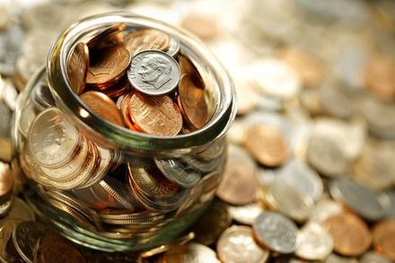 4 Знака зодиака, которые притягивают к себе деньги в 2019 году