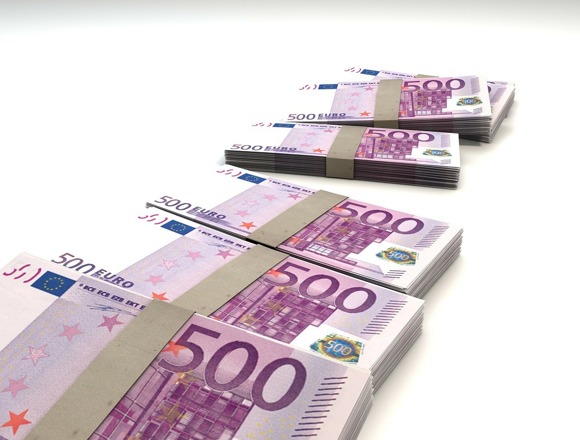 ЕСПЧ постановил выплатить нижегородцу почти 34,5 тысячи евро по делу о пытках десятилетней давности - фото 1
