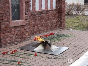 200 млн рублей дополнительно выделят на ремонт нижегородских памятников