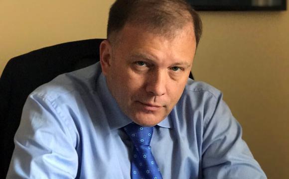 ЛДПР выступает закоалиционное руководство воглаве сМедведевым