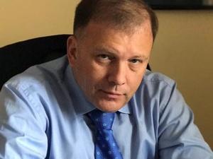 Александр Курдюмов выдвинут на пост министра строительства и ЖКХ России