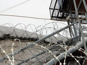 В Нижегородской области осужденный незаконно жил в котельной