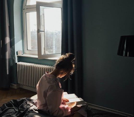 Вы точно допускаете эти ошибки во время проветривания квартиры зимой - фото 1